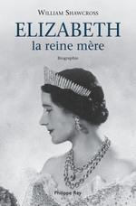 Elizabeth, la reine mère