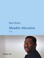Maudite �ducation