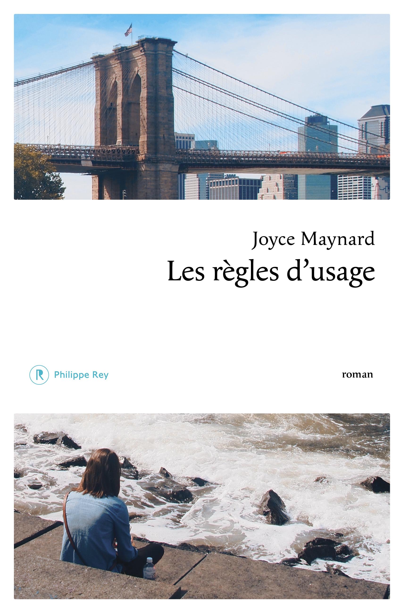 """Résultat de recherche d'images pour """"règles d'usage joyce maynard"""""""