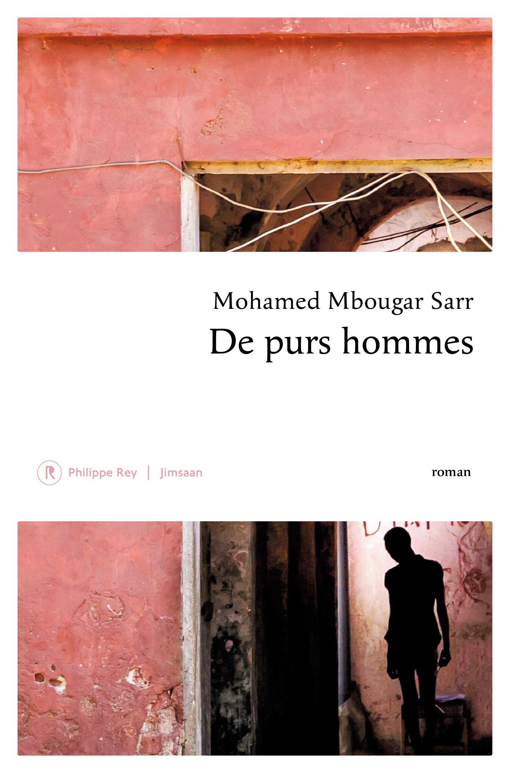 """Résultat de recherche d'images pour """"De purs hommes"""""""