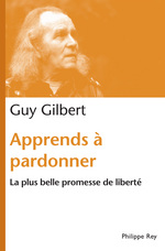 Apprends à pardonner