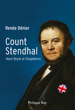 Count Stendhal