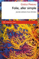 livre-Folie,_aller_simple-238-1-1-0-1.html